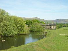 England, England, Great Britain, Landscape, River #england, #england, #greatbritain, #landscape, #river
