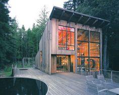 salvaged-wood-lundberg-cabin-2