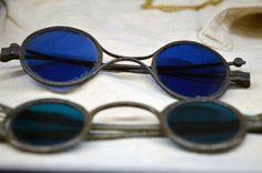 https://flic.kr/p/Jyc5V1   Zeeuws Museum (Middelburg, The Netherlands) - Sunglasses   Pictures taken by Björn Roose at the Zeeuws Museum, Middelburg, The Netherlands