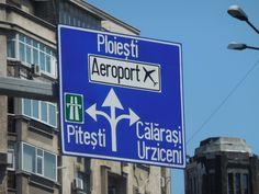 市内から空港は近い!