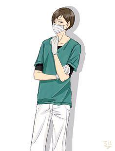 Haikyuu Yaoi, Haikyuu Ships, Kuroo, Kageyama, Everything Will Be Fine, Anime Crossover, Vocaloid, Anime Guys, Volleyball