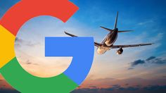 Google Trips: Google's first potentially breakthrough travel tool. The app automatically populates flight, hotel, rental car and restaurant reservations from Gmail and is available offline.