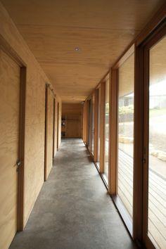 Interior Design Open House Invite Html on