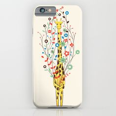 I Brought You These Flowers iPhone & iPod Case Canvas Quotes, Ipod Cases, Animals For Kids, Cell Phone Accessories, Bring It On, Iphone, My Love, Flowers, Stuff To Buy