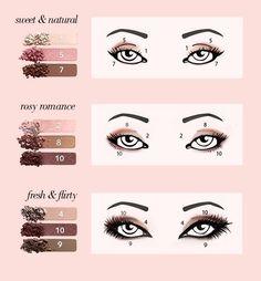 Best Ideas For Makeup Tutorials : ELF rose gold eyeshadow palette – Maquillage Tutoriel Gold Eyeshadow Palette, Rose Gold Eyeshadow, Rose Gold Makeup, Gold Palette, Burgundy Eyeshadow, Make Up Palette, Smokey Eye Makeup, Makeup Eyeshadow, Eyeshadow Ideas