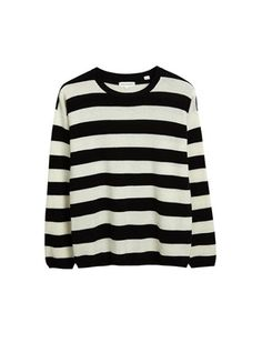 Find the latest knitwear and ready-to-wear from Chinti & Parker, including women's cashmere sweaters, easy dresses and exceptionally crafted separates. Best Travel Clothes, Travel Clothes Women, Clothes For Women, Womens Fashion Australia, Comfortable Fashion, Simple Dresses, Cashmere Sweaters, Ready To Wear, Sweatshirts