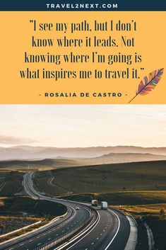 Top 100 Travel Quotes to inspire you to pack up and go on that trip. babies flight hotel restaurant destinations ideas tips India Travel, Japan Travel, Air Travel, Solo Travel, Winter In Japan, Pack Up And Go, Canada Travel, Ski Canada, Atlantic Canada