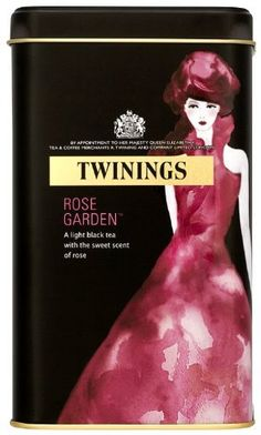 Twinings Rose Garden 20's (Pack of 4, Total 80 Tea Bags) by Twinings, http://www.amazon.co.uk/dp/B00859CF06/ref=cm_sw_r_pi_dp_cty3qb011DG4J/280-5637606-9524949  (also available in Sainsbury's)