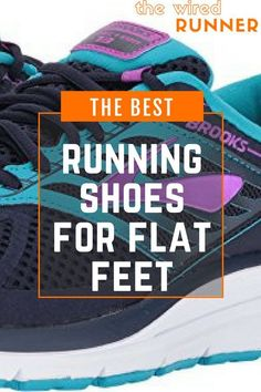 a7ec55a6d98a We ve reviewed over 25+ running shoes and found the best running shoes for