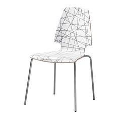 VILMAR Tuoli  - IKEA