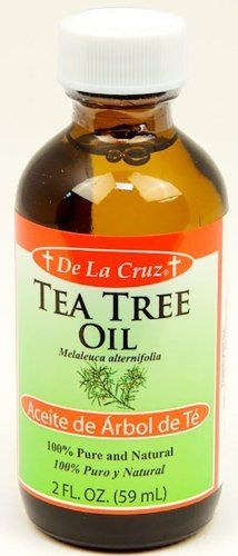 Easy Guide on How to Use Tea Tree Oil for Sinus Infection