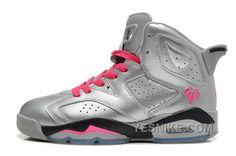 Air Jordan 6VI Retro Kixify Marketplace Women ZfAfP