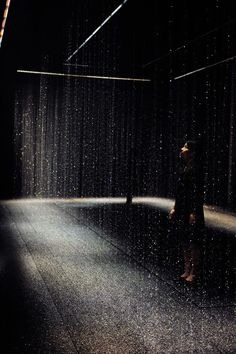 5osA: [오사] :: *공간을 만드는 힘, 라이트 앤드 워터 [ DGT Architects ] Luce Tempo Luogo