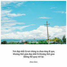 Cre: Thanh Xuân : Tuổi Trẻ Nồng Nhiệt - Thời Gian Phai Mờ. #fanfiction Fanfiction #amreading #books #wattpad
