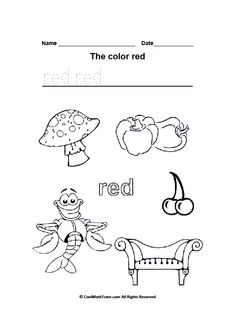 Coloring Worksheets Of Fruits And Vegetables With 17 Best Images About School Stuff On Pinterest