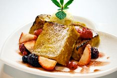The Advantage of Home Cooked Meals No Cook Meals, French Toast, Strawberry Blueberry, Nutrition, Dessert Food, Eat, Cooking, Breakfast, Strawberries