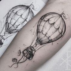 Inspiring Arm Tattoo for Women Ideas Perfektes inspirierendes Arm Tatto. - Inspiring Arm Tattoo for Women Ideas Perfektes inspirierendes Arm Tattoo für Frauen Ideen - Inner Arm Tattoos, Rose Tattoos For Men, Sleeve Tattoos For Women, Trendy Tattoos, Tattoos For Guys, Women Sleeve, Tattoo Arm Designs, Tattoo Designs For Women, Tattoo Avant Bras