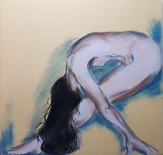 Watercolor Tattoo, My Arts, Abstract, Artwork, Summary, Work Of Art, Auguste Rodin Artwork, Artworks, Temp Tattoo