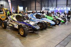 Racing & Classic Expo 2019 - 9.11.2019 – janicka7 – album na Rajčeti