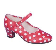 43 Shoes Dibujos Zapatos Mejores Imágenes Flamenco Y Boots De rtrZw