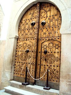 door in malta | Flickr - Photo Sharing!