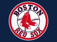 Los Red Sox ganan su primer título en la Dominican Summer League