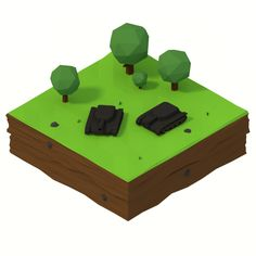 Name:  Isometric_one.png Views: 2224 Size:  236.1 KB