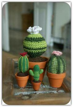 My handmade crochet cactus: Free Crochet Bag, Love Crochet, Crochet Gifts, Knit Crochet, Crochet Toys Patterns, Amigurumi Patterns, Crochet Designs, Doll Patterns, Diy Crafts To Do