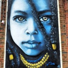 by Zina in London (LP)