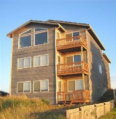15 amazing cbb beach house 18 images beach cottages beach front rh pinterest com