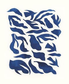 """Excellent """"abstract artists matisse"""" info is offered on our website. Read more and you wont be sorry you did. Henri Matisse, Matisse Art, Most Expensive Painting, Matisse Cutouts, Francis Picabia, Picasso Paintings, Matisse Paintings, Fauvism, Vincent Van Gogh"""