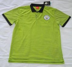 97b9470d1db 16-17 Manchester City Green Cheap Soccer Polo Shirt 16-17 Manchester City  Green Cheap Soccer Polo Shirt  G00840  -  17.99   Cheap Soccer Jerseys  Shirts ...