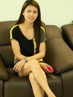 Dating Network Asian Singles Their 3