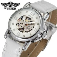 Winner Women's Watch Newest Design Watches Lady Top Quality Watch Factory Shop Fashion Wristwatch Color White  WRL8011M3S10     Tag a friend who would love this!     FREE Shipping Worldwide     Buy one here---> http://jewelry-steals.com/products/winner-womens-watch-newest-design-watches-lady-top-quality-watch-factory-shop-fashion-wristwatch-color-white-wrl8011m3s10/    #cute_earrings