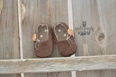 AquaStarToddler Anti Slip Skid Shocks Baby Stockings Newborn Infant Shoes 2 pack