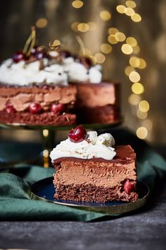 Mini Mousse, Eat Dessert First, Cheesecake, Good Food, Cookies, Baking, Recipes, Life, Crack Crackers