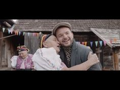 Štefan ŠTEC: Idu sobi + Oj, Maryčko (official CLIP) - YouTube Couple Photos, Couples, Youtube, Musik, Couple Shots, Couple Photography, Couple, Youtubers, Couple Pictures