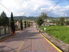 Cuautla Jalisco Adventure Travel, Adventure Trips