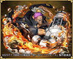One Piece Fanart, One Piece Anime, One Piece New World, One Piece Photos, One Piece Chapter, Fairy Tail Manga, Pirate Life, Monkey D Luffy, Roronoa Zoro