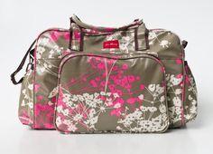 At InBloom we love and stock Lou Harvey bags & travel accessories. The brand is one of our top sellers and everyone who has bought something has come back to buy more. Bowling Bags, Travel Accessories, Travel Bags, Comebacks, Purses And Bags, Diaper Bag, Backpacks, Lady, Stuff To Buy