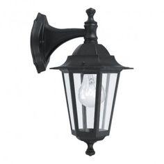 Elstead Lighting WEXFORD Piedistallo Lanterna