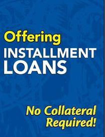 Cash flow bank loan picture 8