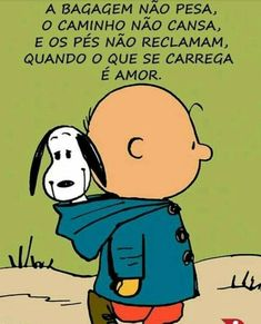 ❤ #frases #reflexao #escritos #frasesdiarias #palavras Snoopy Love, Charlie Brown And Snoopy, Snoopy Quotes, Positive Phrases, Beauty Quotes, Poetry Quotes, Books To Read, Lettering, Thoughts