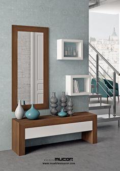 Bedroom Furniture Sets, Home Decor Furniture, Home Decor Bedroom, Entryway Decor, Furniture Design, Pooja Room Design, Home Room Design, Home Interior Design, Indian Home Decor