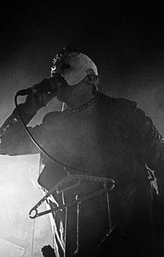 #DreDDup #Album #Cover #Nautilus #Althemy #Band #Cyberpunk #Concerts #Music #Alternative #Heavy #Metal #Rock #Band #Industrial #Eledtro #EBM #Dark #Art #Goth #Photography #Artist #Album #Cover #Albumcover #Leader #Vocal  #Tattoo dreddup.althemy.com