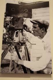 35mm Camera, Over The Years, Walt Disney, Cinema, Film, Artist, Fictional Characters, Movie, Movies