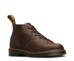 9 Best Every day shoe images | Boots, Shoes, Desert boots