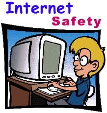 17 Cartoon Videos Explaining the Internet and Internet Safety to Kids #edtech