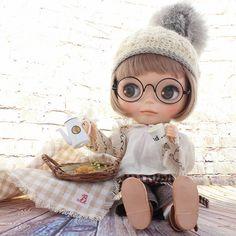 ◆Blythe Outfit◆ブライス♪おうちde Cafeな11点セット♪NO.38 - ヤフオク!
