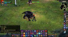 Игра Royal Quest: обзор игры, начать играть бесплатно